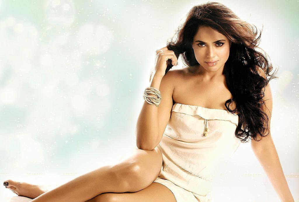 Sameera Reddy Wallpapers