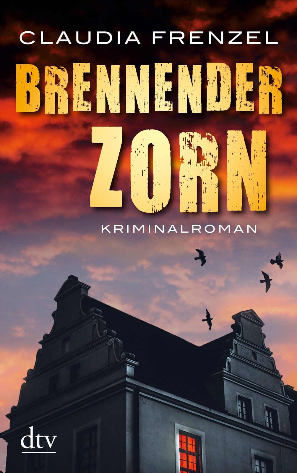 http://lasszeilensprechen.blogspot.com/2015/03/brennender-zorn-claudia-frenzel.html