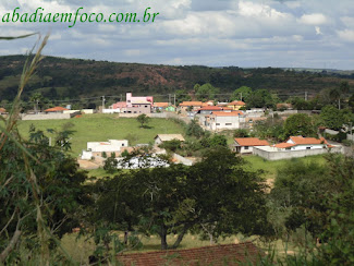 Bairro Novo Horizonte