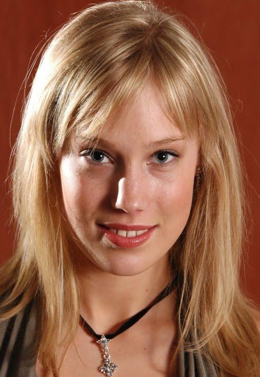 Aneta krejcikova poupata 2011 - 1 2