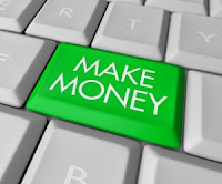 15 Easy Ways To Monetize Your Blog