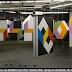 Review of Geraldo de Barros, Jogos de Dados e Sobras, at SESC Vila Mariana, São Paulo / Art Review