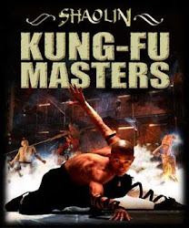 Martial Arts and Survival