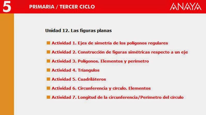 http://www.ceipjuanherreraalcausa.es/Recursosdidacticos/QUINTO/datos/03_Mates/datos/05_rdi/ud12/unidad12.htm