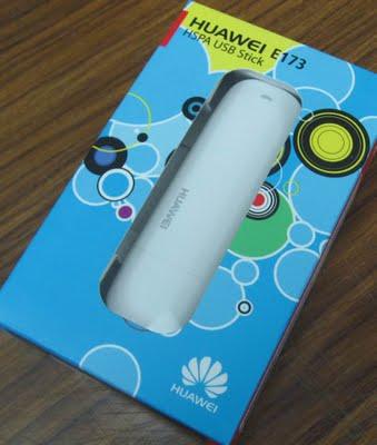 download airtel huawei e173u-1 firmware update