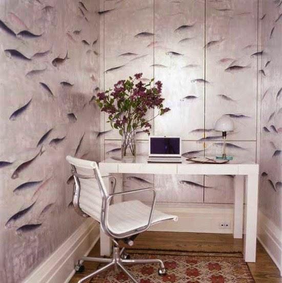 Projeto design de interiores online