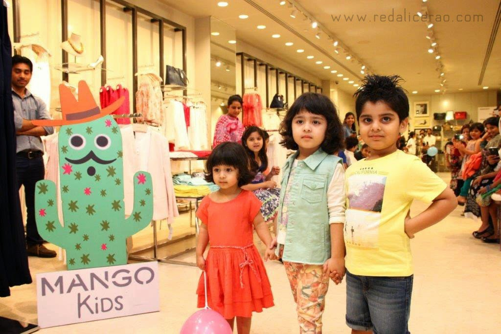 Kids Fashion, Kids Fashion in pakistan, children clothes in Pakistan, Mango Kids, Mango Fashion, female western clothes in Pakistan, Shop for women fashion online, women's fashion online, summer trends in Pakistan