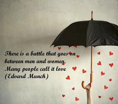 kremruyuk cool love quotes letter