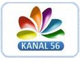 kanal 56 tv izle