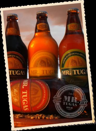 Artesanato Com Eva Para Vender ~ Guia Virtual das Cervejas Artesanais do Brasil CERVEJARIA MR TUGAS (JUIZ DE FORA MG)
