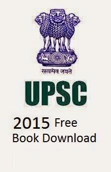 marathi essay ebook Free download maharashtra state board marathi and english school book pdf.