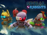 Spiral_Knights