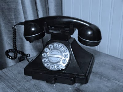 BT, complaints, bad customer service, unhelpful staff, call centres, Warren Buckley