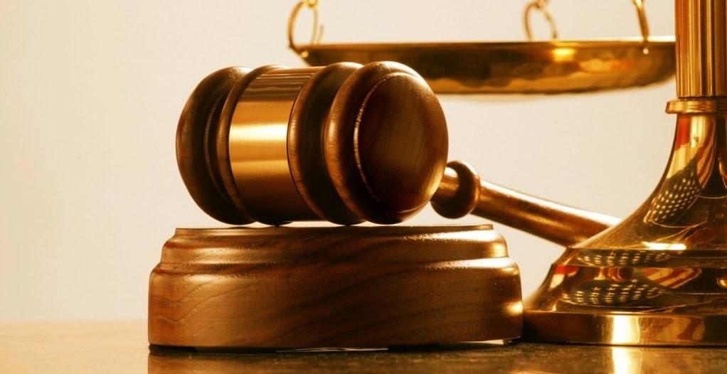 Proceso y Derecho procesal