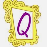 Q adrets