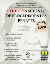 CODIGO NACIONAL DE