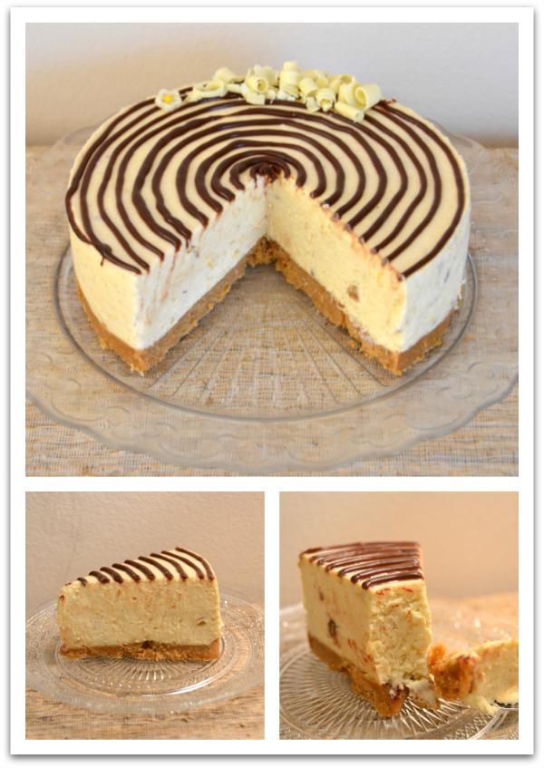 pastel-de-queso-y-platano-frio-thermomix