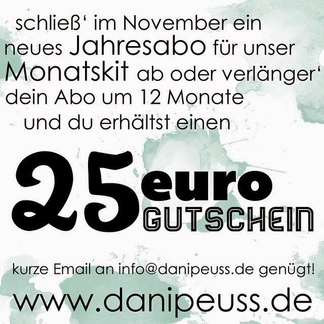 http://www.danipeuss.de/scrapbooking/396-material-pakete/55-monatliche-kits/15494-das-danipeussde-monatskit-im-abo-12-monate?keyword=danipeuss+abo+12+monate