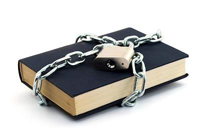 documento-protetto