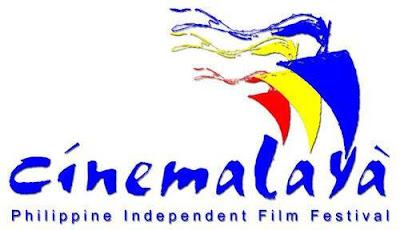 cinemalaya logo
