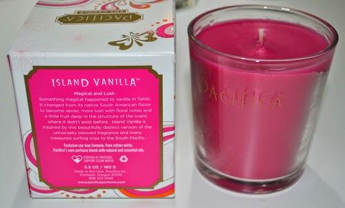 pacifica-island-vanilla-candle