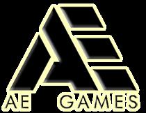 AE Games