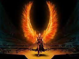 10 nama malaikat dan tugasnya