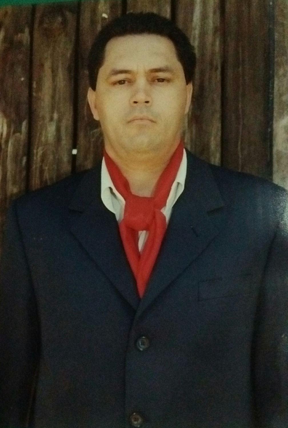 Patrão Ramires