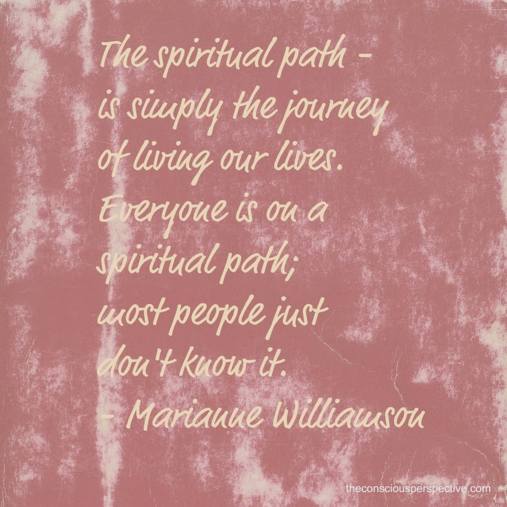 Marianne Williamson Love Quotes The Inspired Teacher A Woman's Worth