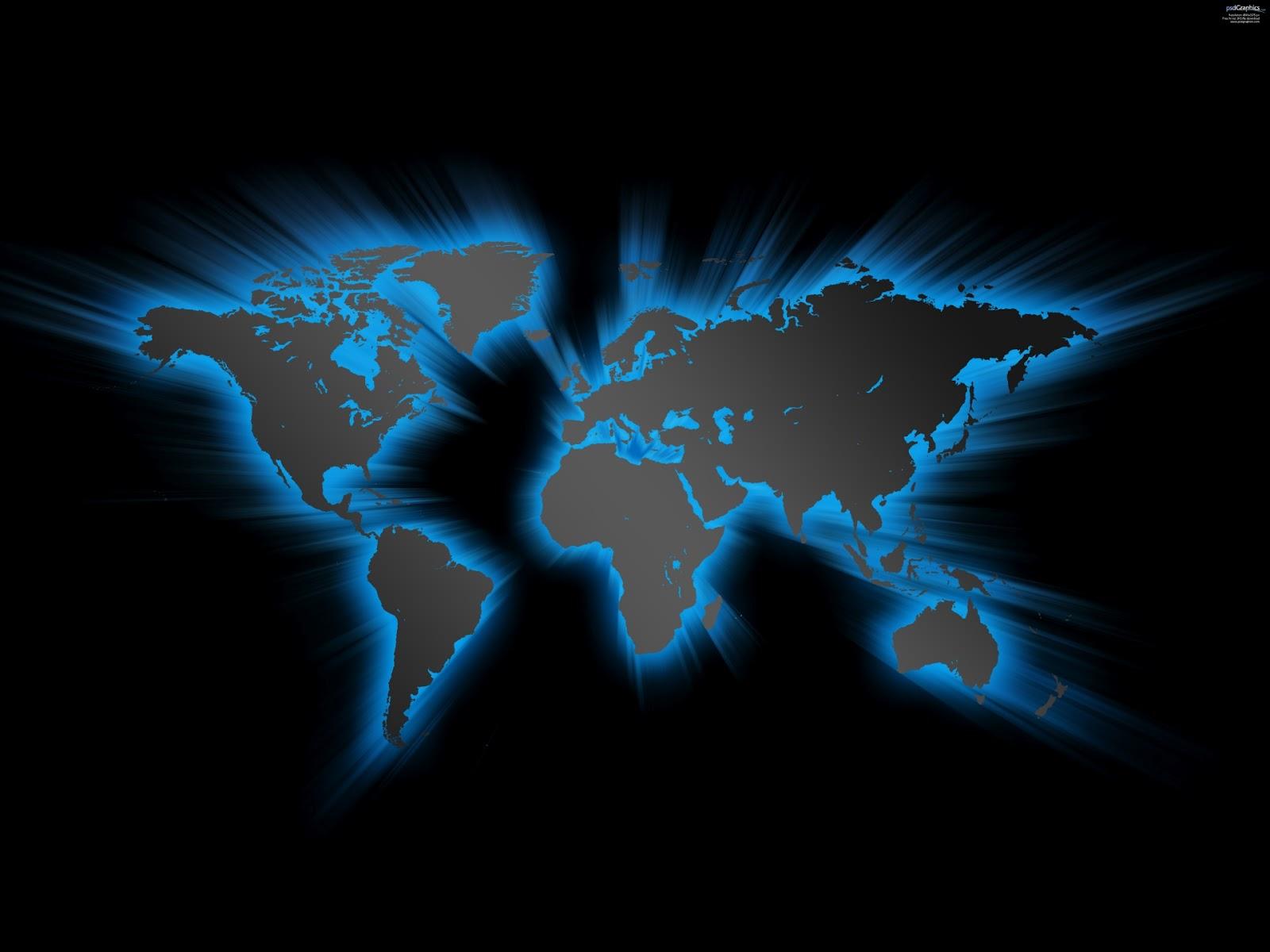 http://4.bp.blogspot.com/-X2awoY7EagE/UDYl_iTs6gI/AAAAAAAAFdI/Ukxm0Rtd2iI/s1600/ws_Earth_1920x1200.jpg