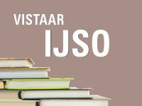 Study Material for NSEJS (IJSO Stage-1)