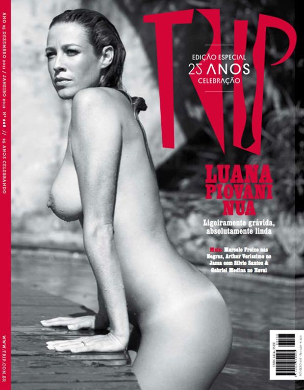 Luana+Piovani+mulher+gostosa+e+pelada+11 As brasileiras mais famosas e gostosas já fotografadas nuas