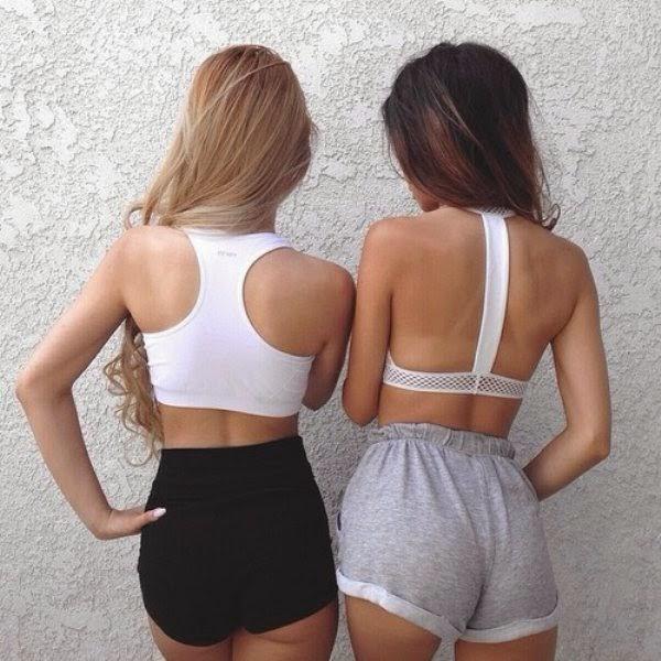 صور اغراء متنوعة من الويب لبنات سكسي