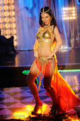 Scarlett Wilson Hot Item Song Photos Gallery-thumbnail-14