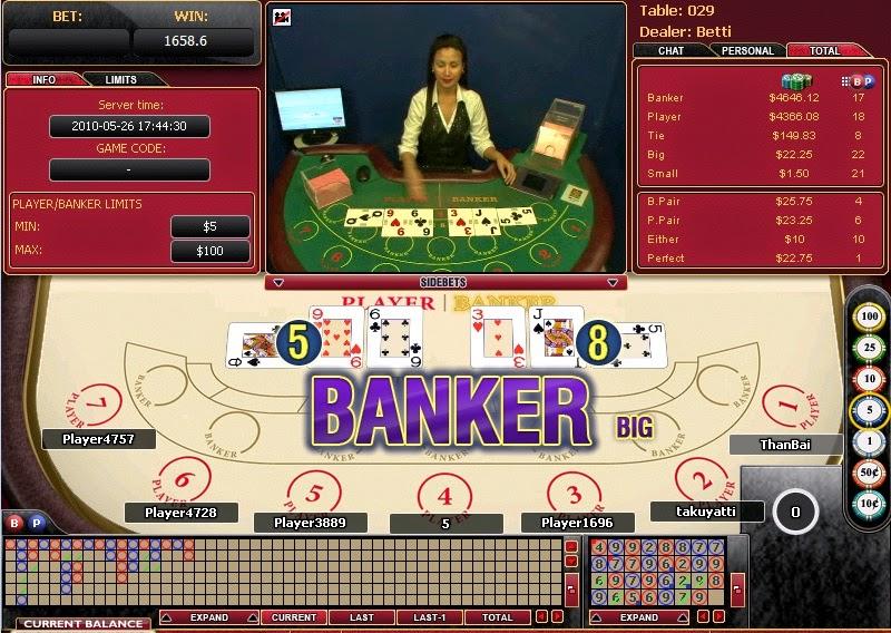 casino4_1