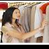 Voce sabe escolher as roupas para trabalho dentro do estilo? Veja dicas