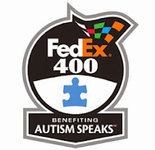 Race 13: FedEx 400 at Dover