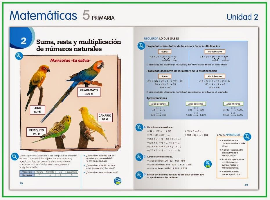 http://bibliojcalde.zz.mu/libros_digitales/santi/mates/quinto/guia/recursos/la/U02/index.html