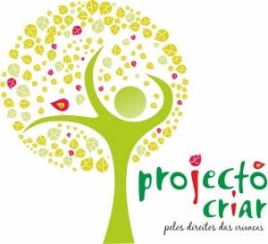 Associação Projecto Criar