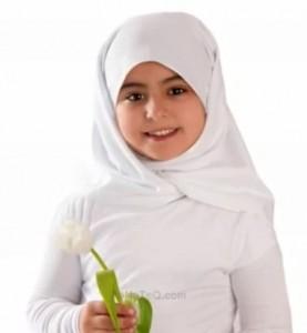 Photos vidéos d'enfants Bjnnoa 2012