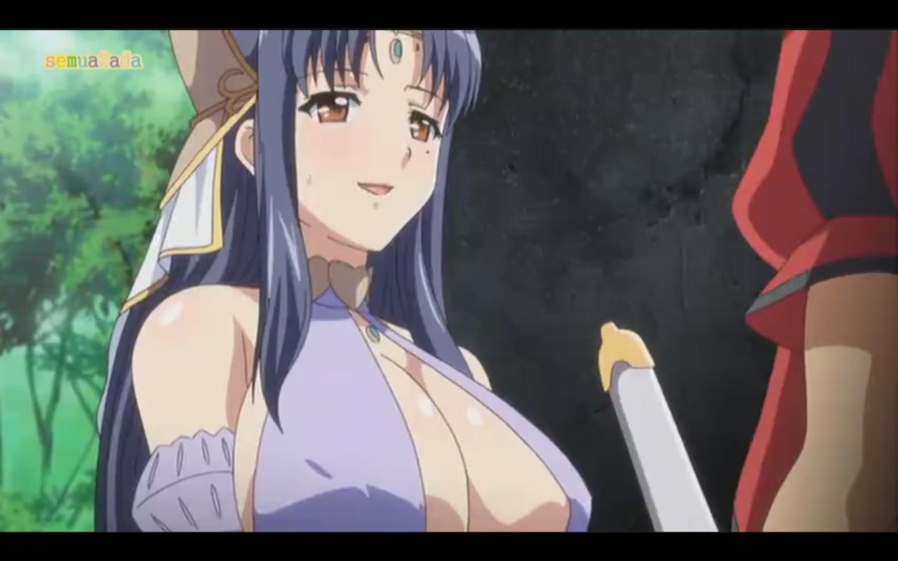 kyonyuu fantasy anime hentai klick untuk download