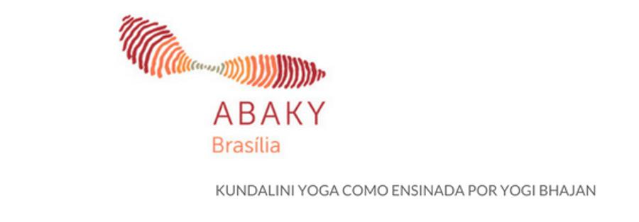 Abaky Brasília