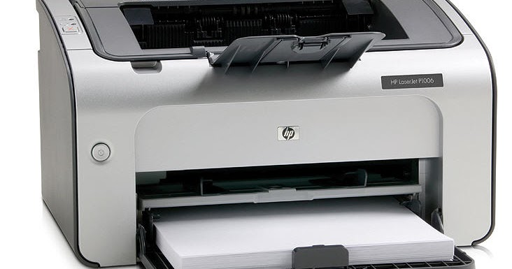 Hp Laserjet P1005 Printer Driver Software Free Download