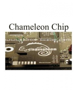 introduction to chameleon chips Find all the latest silver oak casino coupon codes and use them to get the best online deals take a $30 chip bonus at silveroakcasinocom silver oak casino is a name that needs no introduction to players who are regulars at the online gaming and gambling scene.