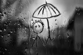 http://notengocurro.blogspot.com.es/2012/05/llueve-sobre-mojado.html