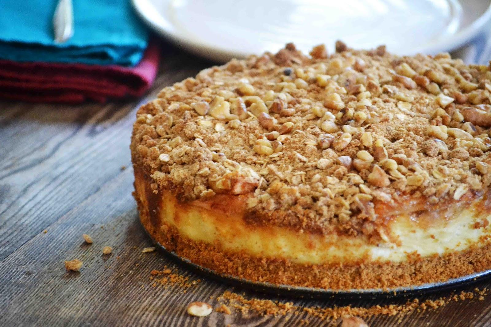 Диетические десерты в мультиварке рецепты с фото