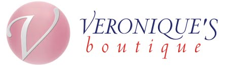 Veronique`s Boutique