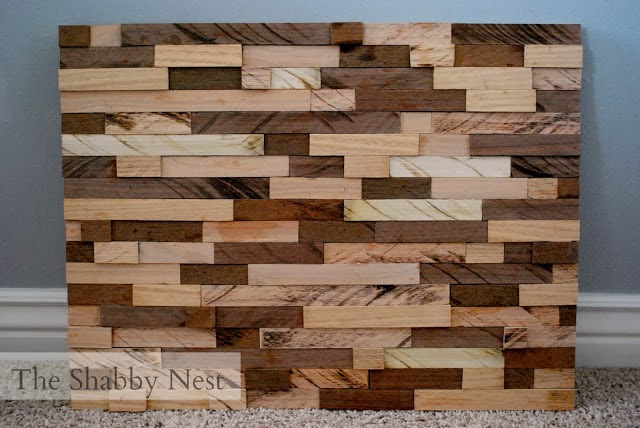 http://shabbynest.blogspot.com/2013/01/what-i-wood-do-with-pretty-pile-of-wood.html
