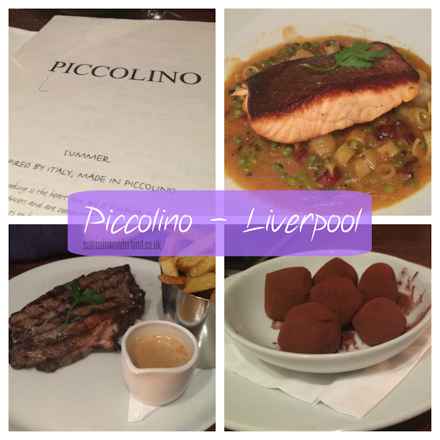 piccolino liverpool review