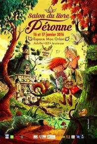 http://www.ville-peronne.fr/index.php/fre/Culture/Bibliotheque-Municipale/L-Actualite-Bibliotheque/Salon-du-livre-2016